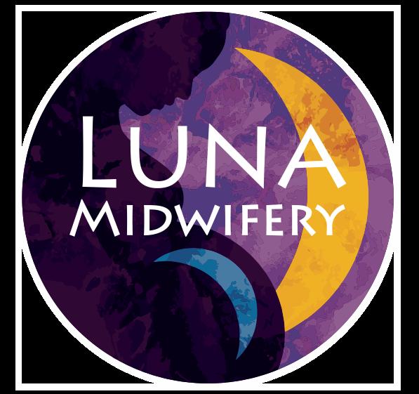 luna-midwifery-web-logo3