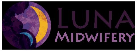 Luna Midwifery